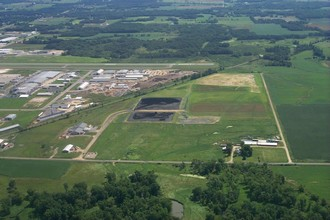 The Reedsburg Industrial Park began development after WWII and is now host to more than 25 varied industries.  A new area was opened in 1998 and 50 acres are available for sale to accommodate heavy industry. Rail service is available.